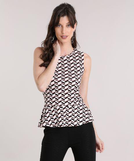 Regata-Peplum-Estampada-Geometrica-Off-White-9015951-Off_White_1