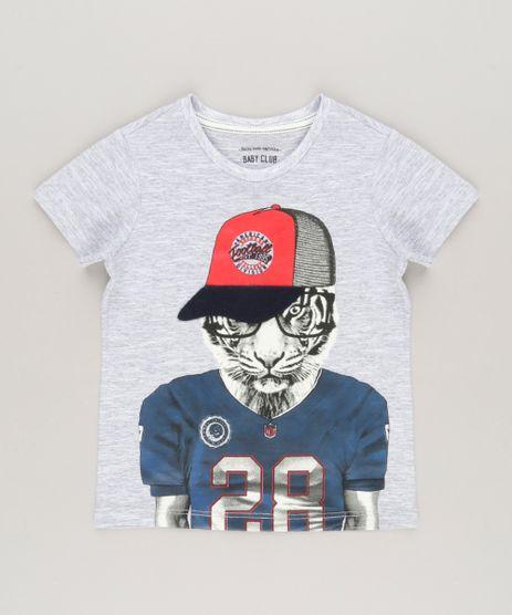 Camiseta-Interativa--Tigre--Cinza-Mescla-9038322-Cinza_Mescla_1