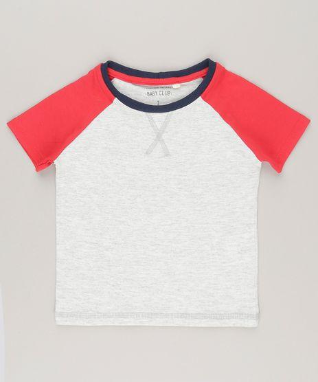 Camiseta-Mescla-com-Recorte-Cinza-Mescla-9038341-Cinza_Mescla_1