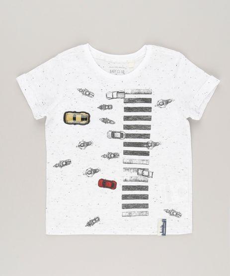 Camiseta-Botone--Carros--Off-White-9037972-Off_White_1