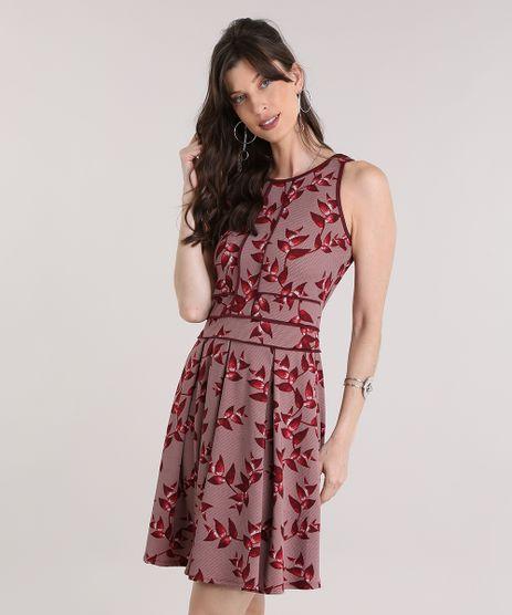 Vestido-Estampado-Floral-Rose-8954672-Rose_1
