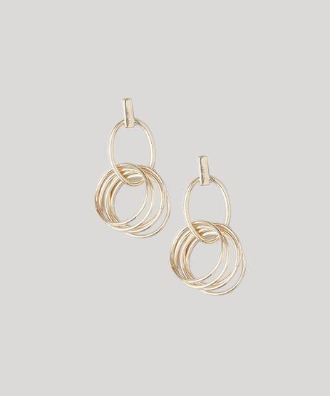 Brinco-Geometrico-Dourado-8839085-Dourado_1