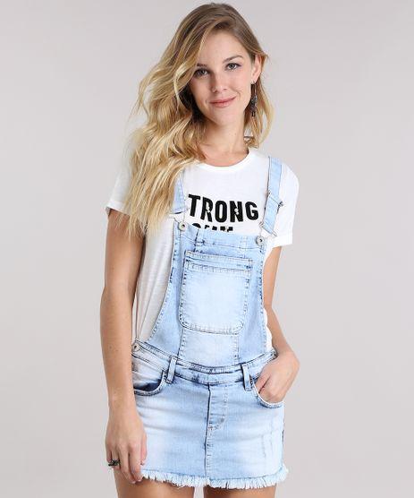 Jardineira-Jeans-Short-Saia-Azul-Claro-9051648-Azul_Claro_1