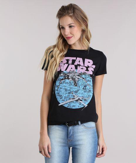 Blusa-Star-Wars-Preta-9008981-Preto_1