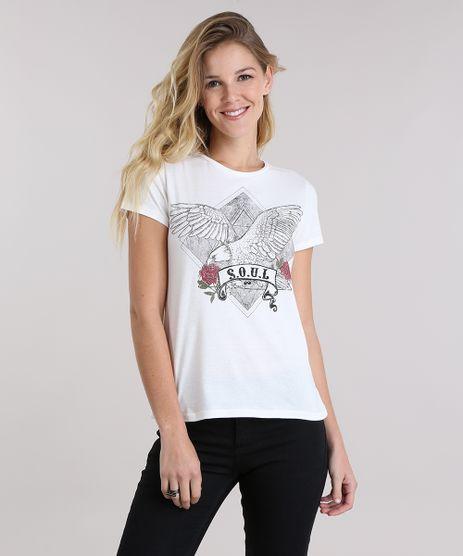 Blusa--Soul--Branca-9026420-Branco_1