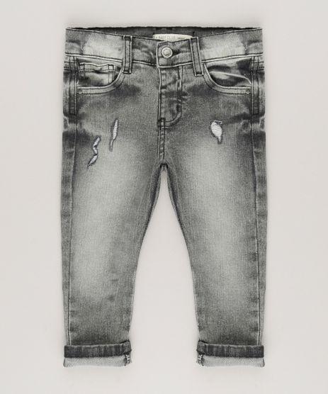 Calca-Jeans-Preta-9049172-Preto_1