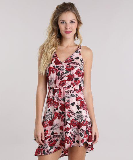 Vestido-Estampado-Floral-Rosa-Claro-8850466-Rosa_Claro_1