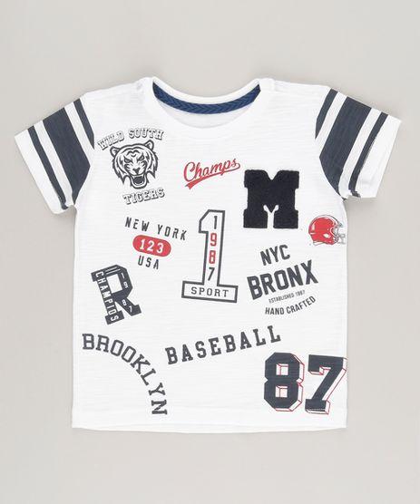 Camiseta--Bronx-Baseball--Off-White-8749963-Off_White_1