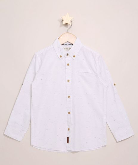 Camisa-Infantil-Manga-Longa-Flame-Branca-9948077-Branco_1