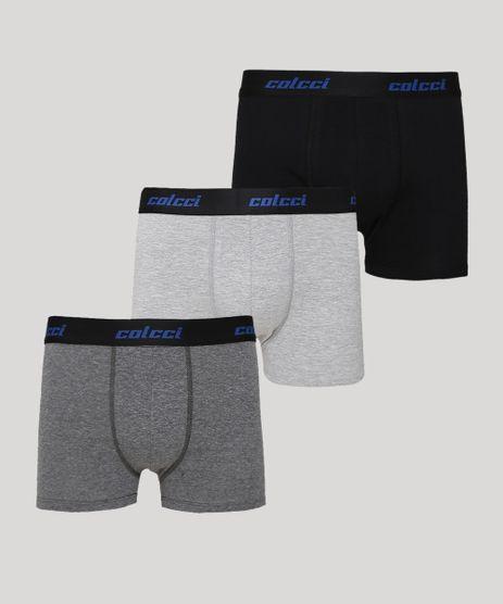 Kit-de-3-Cuecas-Masculinas-Colcci-Boxer-Multicor-9969564-Multicor_1