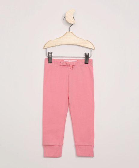 Calca-Legging-Infantil-Basica-Rosa-9956987-Rosa_1
