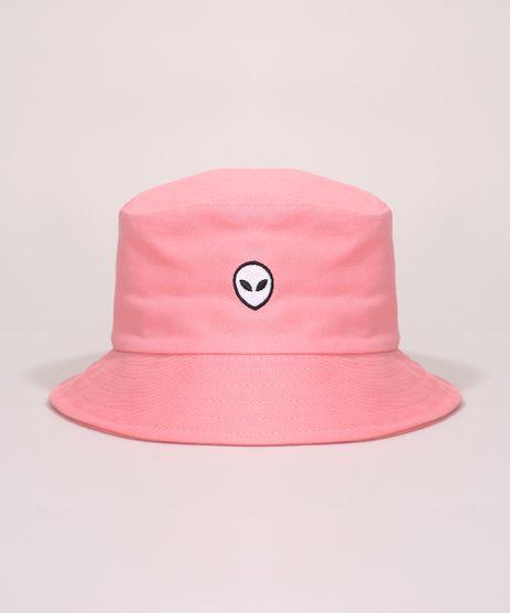 Chapeu-Masculino-Bucket-Hat--com-Bordado-ET-Rosa-9973359-Rosa_1