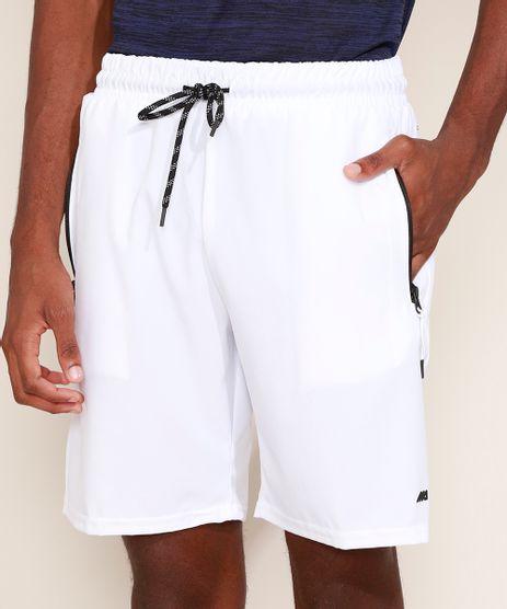 Bermuda-Masculina-Esportiva-Ace-com-Cordao-e-Bolsos-Branca-9968053-Branco_1