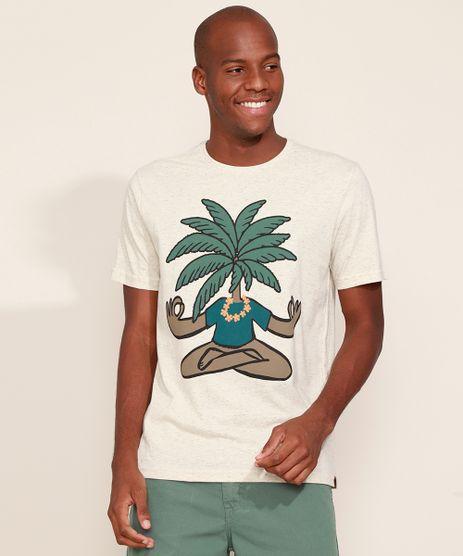 Camiseta-Masculina-Coqueiro-Meditando-Manga-Curta-Gola-Careca-Off-White-9969134-Off_White_1