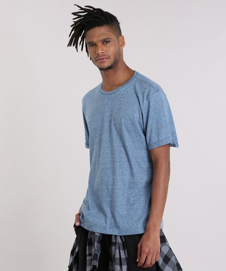 Camiseta-Basica-Botone-Azul-8840223-Azul_1