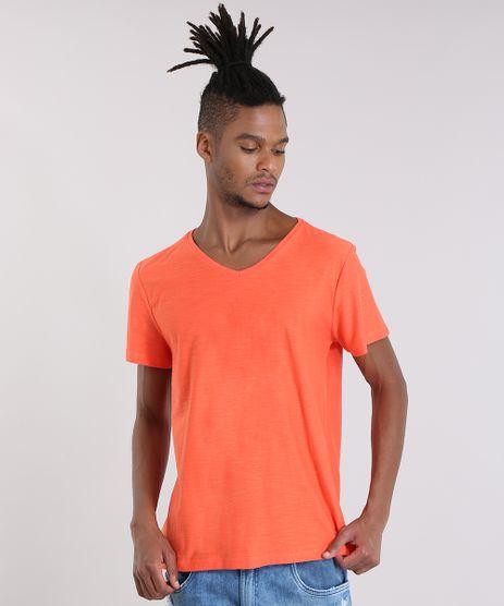 Camiseta-Flame-Basica-Laranja-8547794-Laranja_1