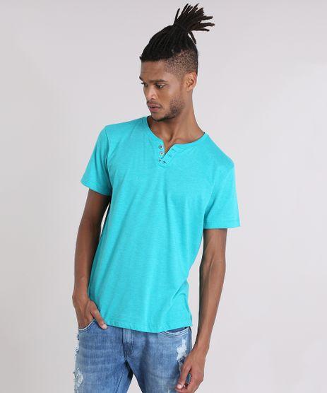Camiseta-Basica-Verde-8772287-Verde_1