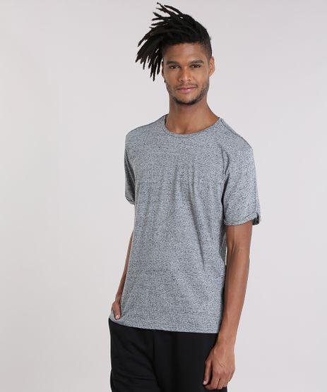 Camiseta-Basica-Botone-Cinza-Mescla-8840223-Cinza_Mescla_1