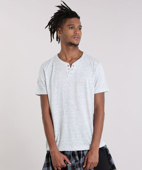 Camiseta-Basica-Botone-Off-White-8807207-Off_White_1