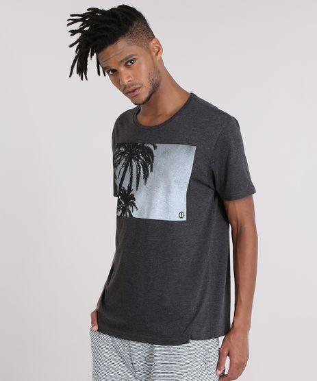 Camiseta-Coqueiro-Cinza-Mescla-Escuro-8907455-Cinza_Mescla_Escuro_1