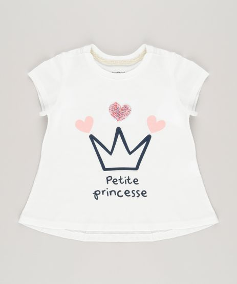 Blusa--Petite-Princesse--Off-White-9030147-Off_White_1