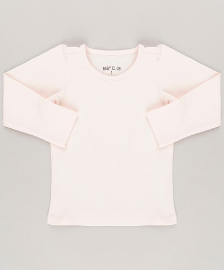 Blusa-Basica--Rosa-Claro-9041665-Rosa_Claro_1