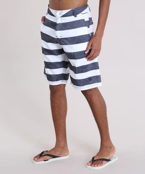 Bermuda-Surf-Listrada-Branca-8909887-Branco_1