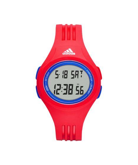 a692bec9e57 Relógio Adidas Performance Feminino Uraha - ADP3270 8RN - cea
