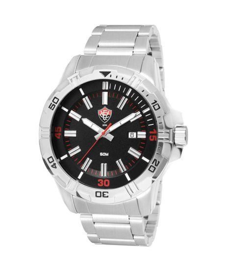f2988a6997e Moda Masculina - Acessórios - Relógios de R 100