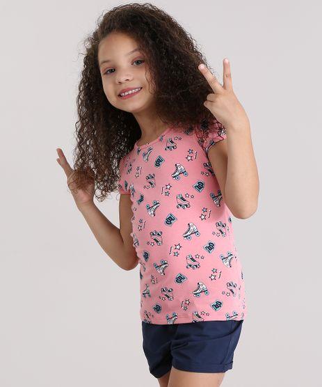 Blusa-Estampada-em-Algodao---Sustentavel-Rosa-9014050-Rosa_1
