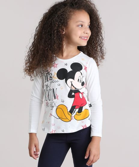 Blusa-Mickey-Off-White-9036310-Off_White_1