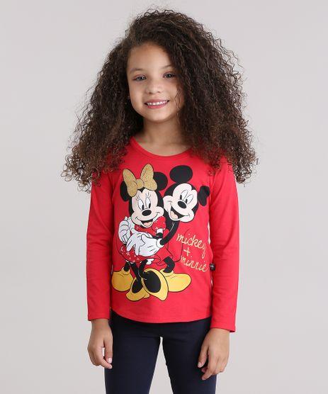 Blusa-Mickey-e-Minnie-Vermelha-9036315-Vermelho_1
