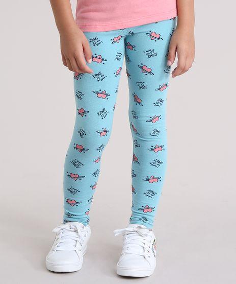Calca-Legging-Estampada-em-Algodao---Sustentavel-Azul-Claro-9014062-Azul_Claro_1