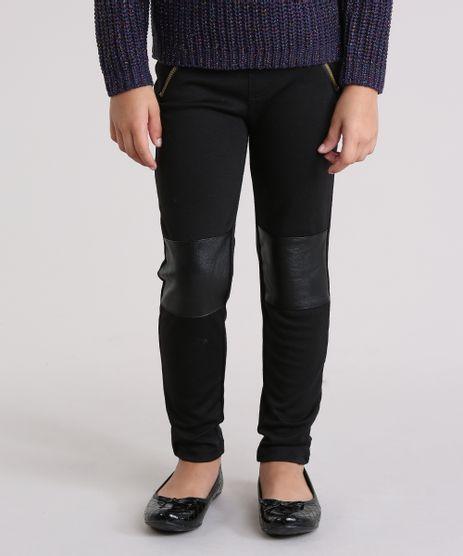 Calca-Legging-com-Recorte-em-Suede-Preta-8755597-Preto_1