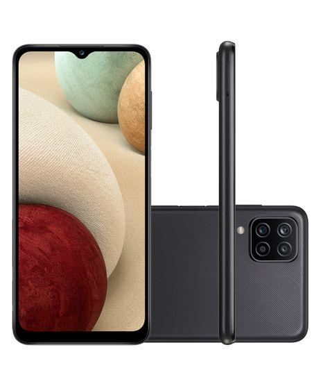 Smartphone-Samsung-A125M-Galaxy-A12-64GB-Preto-9985064-Preto_1