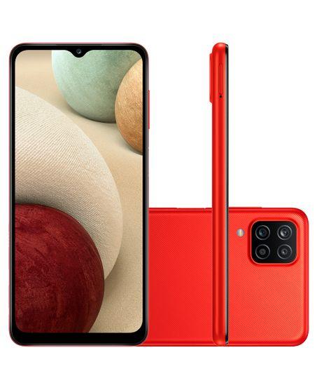 Smartphone-Samsung-A125M-Galaxy-A12-64GB-Vermelho-9985064-Vermelho_1