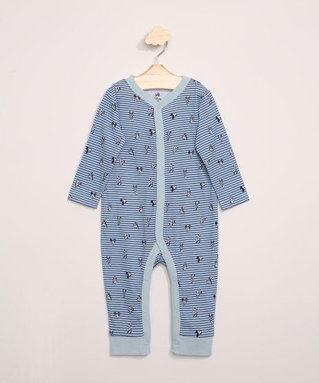 Macacao-Infantil-Turma-do-Mickey-Listrado-Manga-Longa-Azul-Claro-9957055-Azul_Claro_1