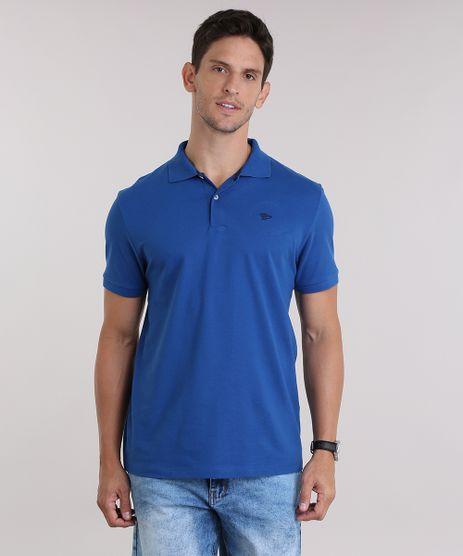 Polo-Basica-em-Piquet-Azul-Royal-8534306-Azul_Royal_1