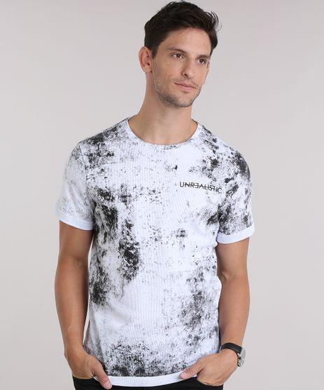 Camiseta--Unrealistic--Branca-8956639-Branco_1