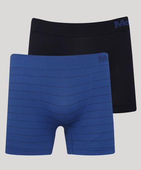 Kit-de-2-Cuecas-Masculino-Mash-Listrado-Boxer-Multicor-9972691-Multicor_1