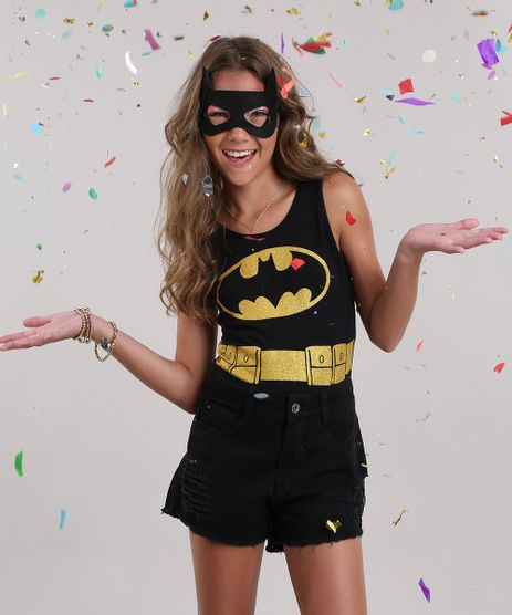 Body-Carnaval-Batman-com-Mascara-Preto-8923680-Preto_1