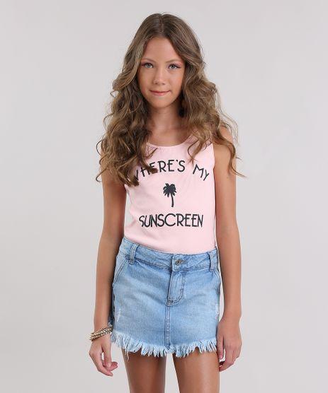 Body--Where-s-My-Sunscreen--Rosa-Claro-8851220-Rosa_Claro_1
