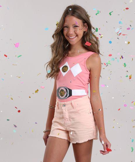 Body-Carnaval-Power-Ranger-Rosa-8923681-Rosa_1