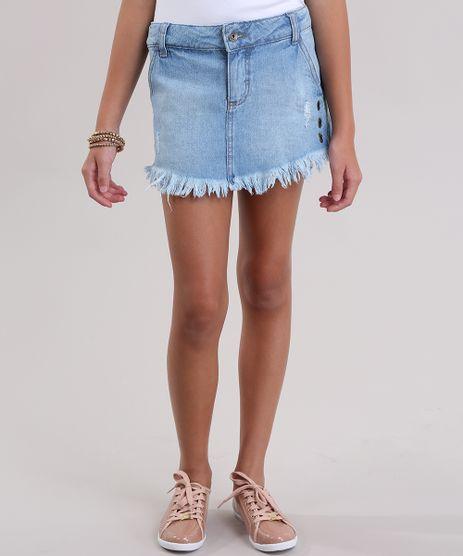 Short-Saia-Jeans-com-Ilhoses-Azul-Claro-9036149-Azul_Claro_1