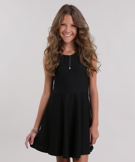 Vestido-Texturizado-Preta-9064143-Preto_1