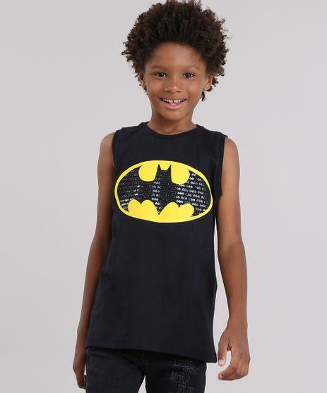 Regata-Batman-Preta-8742392-Preto_1