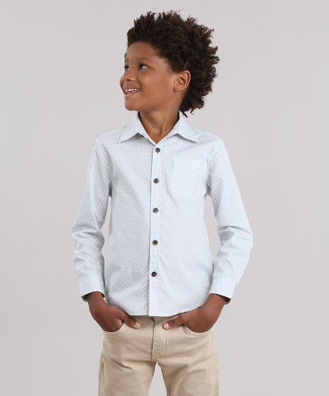 Camisa-Estampada-Cinza-Claro-8791056-Cinza_Claro_1