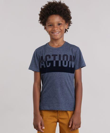 Camiseta--Action--Azul-Marinho-9047680-Azul_Marinho_1