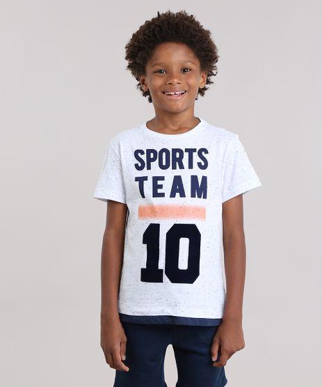 Camiseta--Sports-Team-10--Off-White-9036134-Off_White_1
