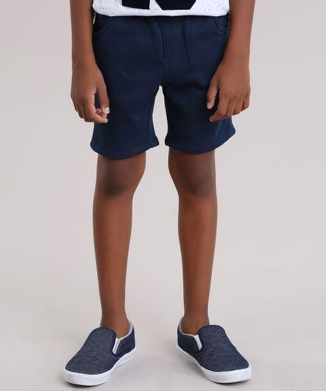 Bermuda-em-Moletom-Azul-Marinho-8729033-Azul_Marinho_1